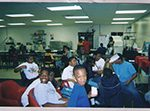 2002-1st Summer Program
