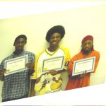 CC_kids_w_certificates (2)