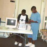 2004-Summer Program ROTB