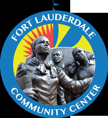 FLCC New Logo