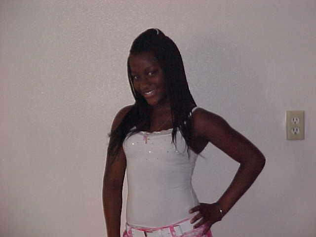 2006-Summer Program