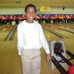 bowling500