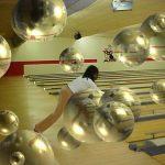 bowlingeffect