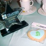 hopevolunteerbrowardaward