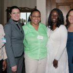 hopewomens business alliance