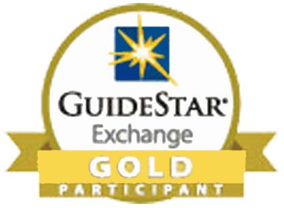 logo-exchange-gold_128x94