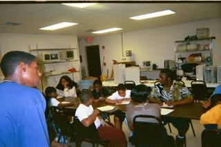 mentormentoring