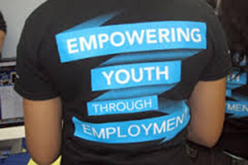 youthempowerment